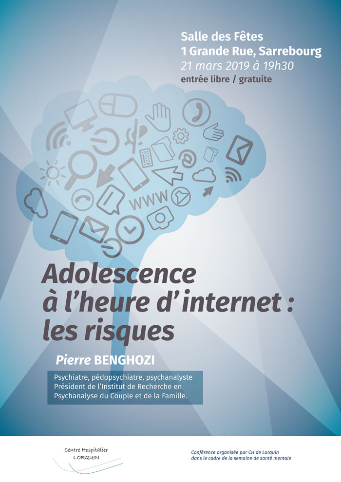 conference adolescence internet sarrebourg21mars2019 3c2c3
