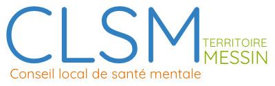 Logo CLSM messin