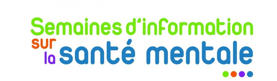 logo_Semaines_information_SM_cmjn-02