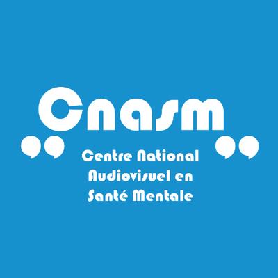 Logo CNASM