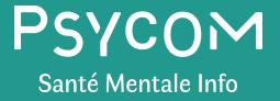 Logo_Psycom