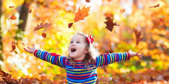 Enfant_automne