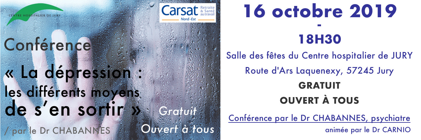 flyer conference CH JURY 161019 2