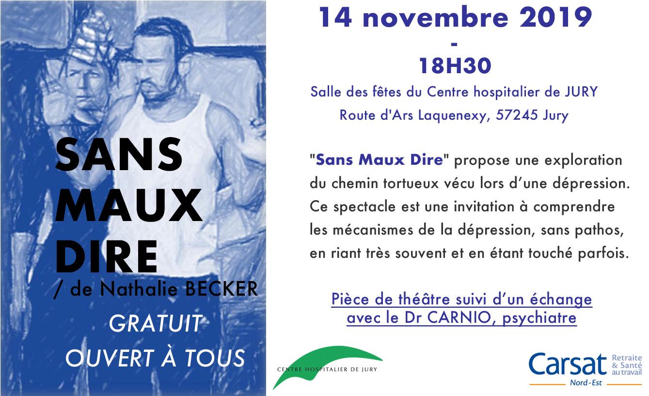 flyer theatre CH JURY 141119
