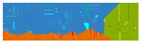 Logo CLSM